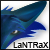Avatar de lantrax